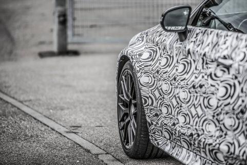 Mercedes-AMG-teaser-photos-2